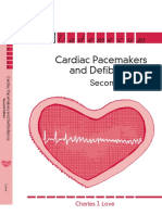 Cardiac Pacemakers and Defibrillators 2nd ed - C. Love (Landes, 2006) WW.pdf