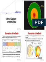 Geology 1