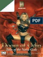 5500 Vikings - Doom of Odin Tales of the Norse Gods.pdf