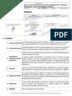 instructivo RHU-INS-15.pdf