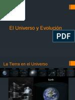 universo evolucion