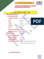 PAE-FUNDAMENTOS-LISTO.docx