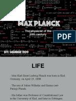 1009-5761018-minnie-maxplanck