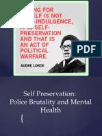 Self_Preservation_Workshop_tumblr_upload.pptx