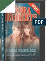 Nora Roberts - Secrete periculoase.pdf