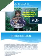 PROBLEMAS_AMBIENTALES_GLOBALES[1].pptx