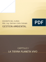 CPAP._II_ECOSISTEMAS_1[1].pptx