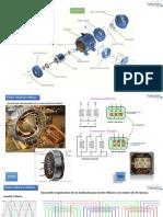0 Motores_pre.pdf