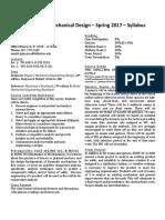 Syllabus_ME421_spring2017.pdf