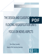 THE DESIGN AND CLASSIFICATION OF FSRU.pdf