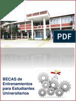 Cursos Técnicos Para Estudiantes Universitarios (1)