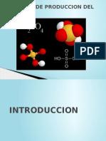 El Acido Sulfurico 2