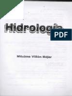 hidrologia libro.pdf