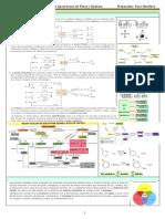 1-Q-3-1-Resumen-3-1- QuimicadelCarbono-B