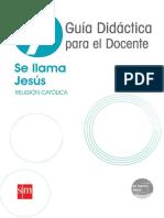 50677104-Religion-7.pdf