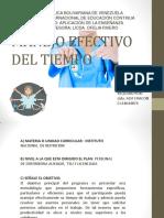 MANEJO EFECTIVO.pdf