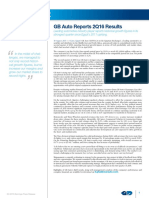 Gb Auto Er One Pager 2q16 e Final