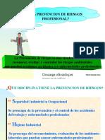 prevencion_de_riesgos_profesionales[1].ppt