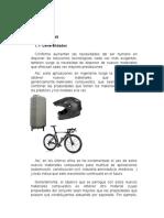 Introducción[1].docx