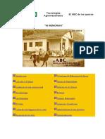 235542618-El-ABC-Para-La-Queseria-Rural-de-Los-Andes.pdf