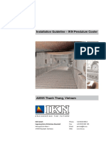 A0595 016 0000 H2 001 D B Installation Guideline Complete