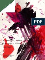 Enriquecimiento_Ambiental_y_Bienestar_de.pdf