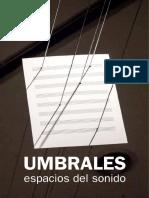 CatalogoUMBRALES.pdf