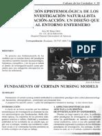 ARTICULO FUNDAMENTACION EPISTEMOLOGICA.pdf