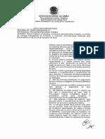 parecer_n__07_2015_cplc_depconsu_pgf_agu - SOBRE ART e RRT (A.P. e Servidor).pdf
