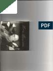 Box Scans.pdf
