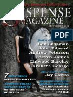 Pulp_Magazine_Suspense_2012_Sample