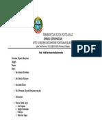 3.1.2.c. Hasil-hasil pertemuan dan rekomendasi.docx