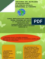 dipositivas_de_cunatitativa1 - copia.pptx