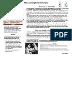 shepherd-poster.pdf