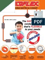 Moldflex_Brochure.pdf