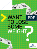 want-to-lose-some-weight-booklet-adhb.pdf