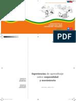 201307261828020.libro1.pdf