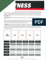 Tapout XT2.pdf