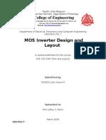 Inverter.docx