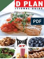 TAPOUTXT-MPFoodPlan-EN.pdf