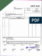 SJ PT. PLN AREA SOFIFI.pdf