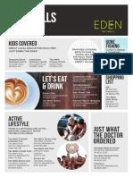 Eden Fast Facts Final Aw