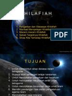 KHILAFIYAH.pptx