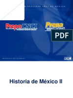 73054511-Material-Didactico-Historia-de-Mexico-II.pdf