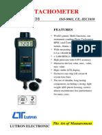 DT-2236.pdf