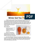 feature article pdf
