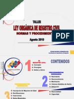 TALLER DE NORMAS Y PROCEDIMIENTOS DEL R.C..pdf