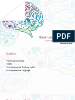 02-Learning Thinking and the Brain.pdf