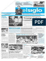 Edición Impresa 26-01-2017