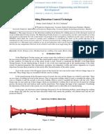 Welding Distortion Control Technique-IJAERDV03I1266880.pdf